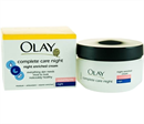 olay-complete-care-night-enriched-cream-png