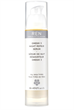 REN Omega 3 Night Repair Serum