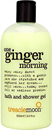 one-ginger-morning-hab--es-tusfurdo-jpg