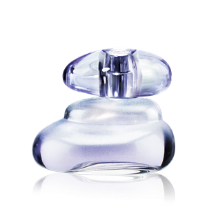 Oriflame Elvie White Magic EDT