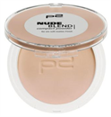 p2-nude-blend-compact-puders9-png