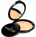 Paese Illuminating And Cover Powder