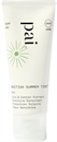 pai-skincare-british-summer-times9-png