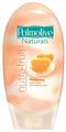 Palmolive Naturals Nutra-Fruit Mandarinos Krémtusfürdő