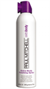 paul-mitchell-extra-body-finishing-spray-png