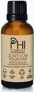 phi-don-t-lose-your-hair-hajhullas-elleni-hajnoveszto-hajszerums9-png