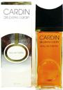 pierre-cardin---cardin-for-womens9-png
