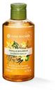 Yves Rocher Plaisirs Nature Bourbon Vanília Hab- és Tusfürdő