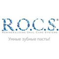 R.O.C.S.