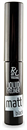 rdel-young-liquid-eyeliners9-png