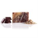 retro-csokis-zabpelyhes-borradirozo-szappans-jpg
