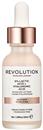 revolution-skincare-mild-skin-exfoliator-5-lactic-acid-hyaluronic-acid---aha-hamlaszto-hialuronsavvals9-png