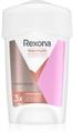 Rexona Maximum Protection Confidence Krémdezodor