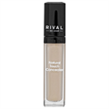 Rival de Loop Natural Touch Concealer