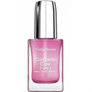 sally-hansen-complete-care-7-in-1-nail-treatment-base-top-coat1s9-png