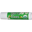 sierra-bees-organic-tamanu-tea-tree-lip-balm-jpg