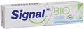 Signal Bio Natural Whitening Fogkrém