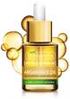 Skin Clinic Professional Argan Face Oil + Sebu Control Komplex