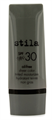 Stila Sheer Color Tinted Moisturizer SPF30