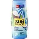 sundance-apres-fluid-mit-kokosdufts-jpg
