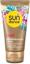 sundance-onbarnito-krem-arcras9-png