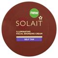 Superdrug Solait Illuminating Facial Bronzing Cream