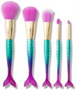 tarte-mermaid-brush-set1s9-png