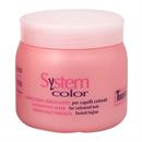 technique-system-post-color-szinlezaro-hajpakolas-festett-hajra-jpg