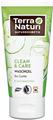 Terra Naturi Clean&Care Arclemosó
