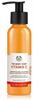 The Body Shop C-Vitaminos Hámlasztó Gél