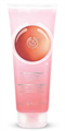 The Body Shop Pink Grapefruit Body Sorbet
