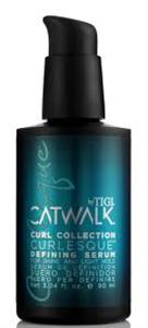 Tigi Catwalk Curlesque Defining Serum