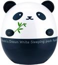 Tonymoly Panda's Dream White Éjszakai Pakolás