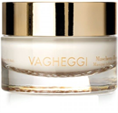 vagheggi-positivity-limited-edition-radiance-masks9-png