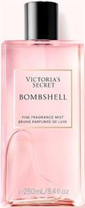 Victoria's Secret Bombshell Fine Fragrance Mist