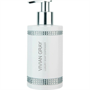 vivian-gray-luxury-soap-dispensers-jpg