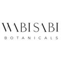 Wabi-Sabi Botanicals
