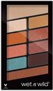 wet-n-wild-not-a-basic-peach-color-icon-eyeshadow-10-pan-palettes9-png