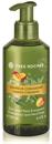 yves-rocher-mango-koriander-kezmoso-gels9-png