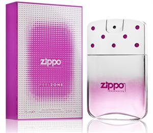 Zippo Feelzone