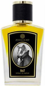 Zoologist Bat 2020 EDP