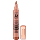 183 Days by Trend It Up Lippenstift Metal Marker
