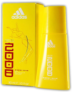 Adidas Energy Game EDT