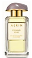 Aerin Lauder Evening Rose EDP