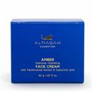 almaqan-amber-arckrems9-png