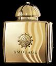 amouage-gold-woman-eau-de-parfum-png