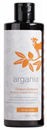 argania-desert-defence-moisture-repair-shampoos-png