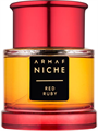 Armaf Niche Red Ruby EDP