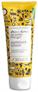 aroma-magic-sunblock-lotion-spf-30-pas-png