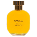 Arquiste Nanban EDP